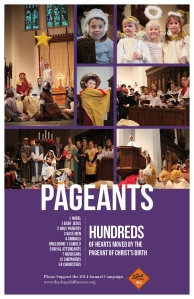pageant4-hundreds