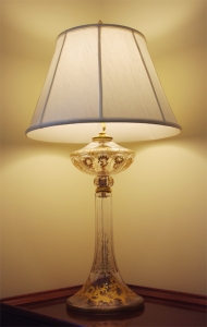 150317-lamp